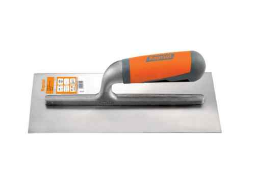 smooth-plastering-trowel-usa-type.jpg